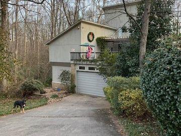407 Robinwood Shelby, NC 28150 - Image 1