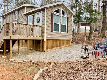 157 Red Wing Drive Louisburg, NC 27549 - Image 1