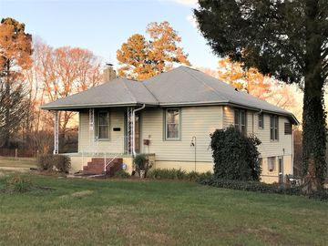 14110 Lucia Riverbend Highway Mount Holly, NC 28120 - Image 1