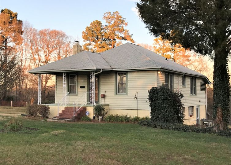 14110 Lucia Riverbend Highway Mount Holly, NC 28120