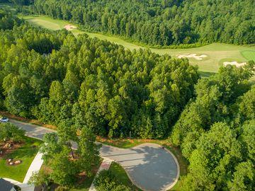 355 High Ridge Lane Pittsboro, NC 27312 - Image 1