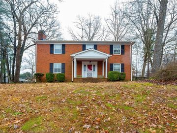 1301 Kensington Court High Point, NC 27262 - Image 1