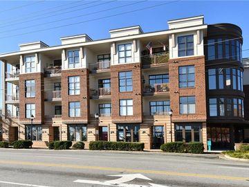 810 W 4th Street Winston Salem, NC 27101 - Image 1