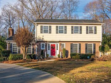 3007 Wellingford Drive High Point, NC 27265 - Image 1