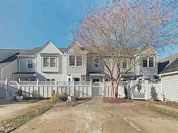 145 Spring Cove Drive Cary, NC 27511 - Image 1