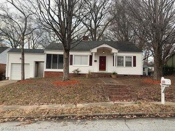 408 Spring Street Thomasville, NC 27360 - Image 1
