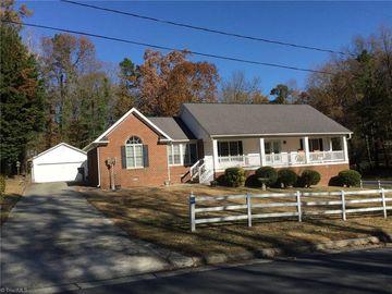200 Pineridge Drive High Point, NC 27262 - Image 1