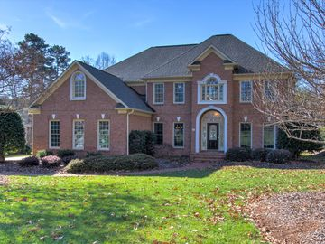 4 Sunfish Point Greensboro, NC 27455 - Image 1
