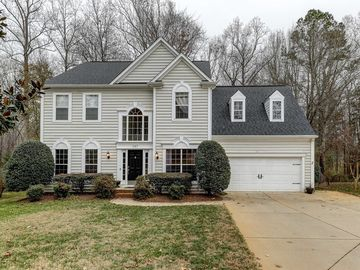 147 Creekside Drive Fort Mill, SC 29715 - Image 1