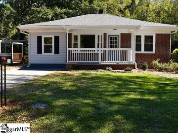 209 Webster Road Greenville, SC 29607 - Image 1