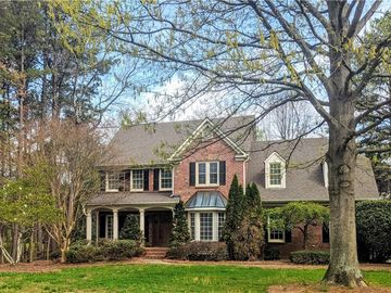 6907 Polo Farms Drive Summerfield, NC 27358 - Image 1