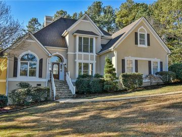 110 Aberdeen Drive Anderson, SC 29621 - Image 1