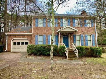 1006 Mingo Place Knightdale, NC 27545 - Image 1