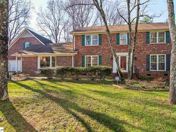 108 Woodhill Lane Simpsonville, SC 29681 - Image 1