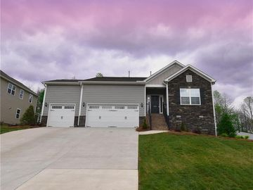 325 High Knoll Drive Walkertown, NC 27051 - Image 1