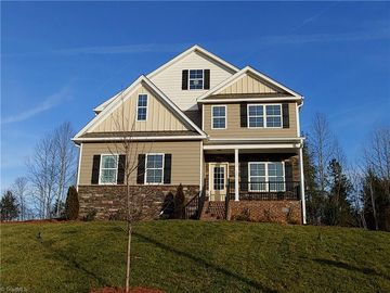 335 High Knoll Drive Walkertown, NC 27051 - Image 1