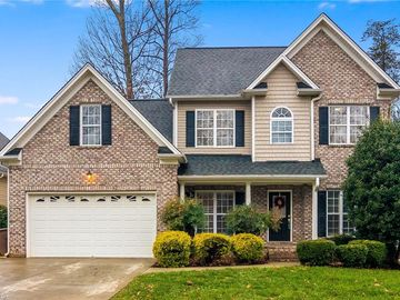 4203 Peppervine Trail Greensboro, NC 27455 - Image 1