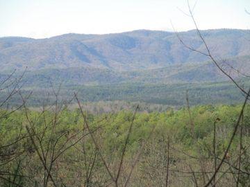 606 Tamassee Ridge Way Salem, SC 29676 - Image 1
