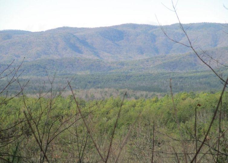 606 Tamassee Ridge Way Salem, SC 29676