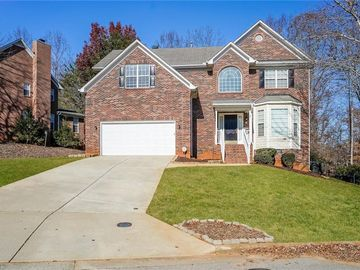 29 Holly Springs Lane Greensboro, NC 27455 - Image 1