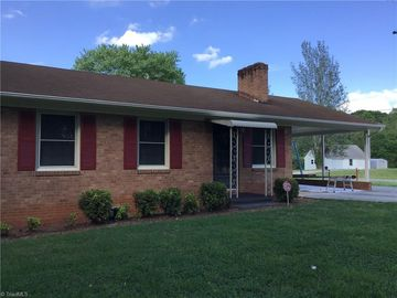 611 Hastings Hill Road Kernersville, NC 27284 - Image 1