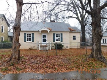 1214 Gregory Street Greensboro, NC 27403 - Image 1