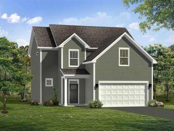 200 Ansel Woods Lane Greer, SC 29651 - Image 1