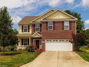 3674 Village Springs Drive High Point, NC 27265 - Image 1
