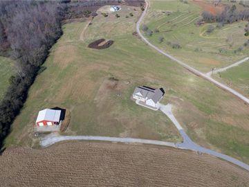 309 Pleasant Acres Drive Seneca, SC 29678 - Image 1