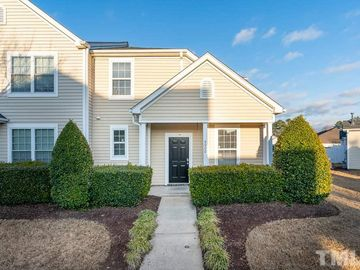 8000 Neches Lane Raleigh, NC 27616 - Image 1