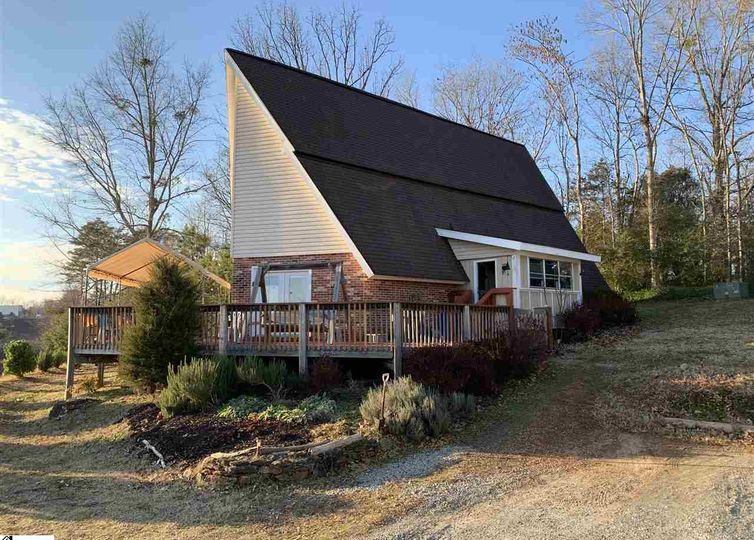 115 Newton Hill Road Pickens, SC 29671