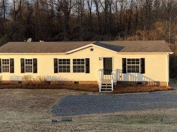 405 Drum Road Reidsville, NC 27320 - Image 1