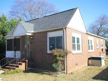 109 Bleckley Avenue Greenville, SC 29607 - Image 1