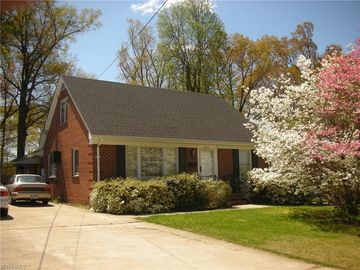 2219 Lynette Drive Greensboro, NC 27403 - Image 1