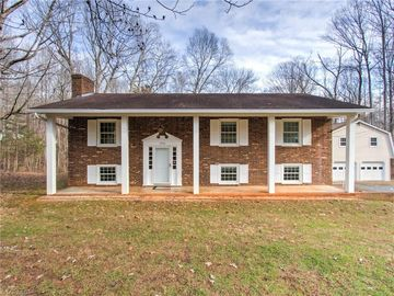 3956 High Rock Road Gibsonville, NC 27249 - Image 1