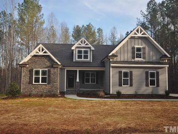 3645 Legato Lane Wake Forest, NC 27587 - Image 1