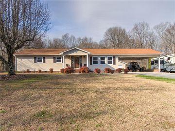 256 Bowers Road Thomasville, NC 27360 - Image 1