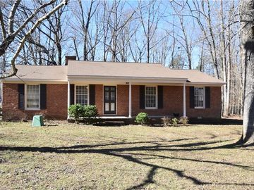 5401 Eastcrest Road Mcleansville, NC 27301 - Image 1