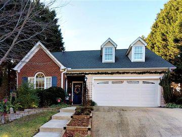 5802 Watercrest Drive Greensboro, NC 27407 - Image 1