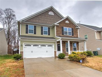 2313 Wise Owl Drive Mcleansville, NC 27301 - Image 1