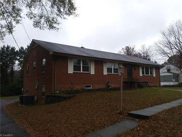 2087 S Hawthorne Road Winston Salem, NC 27103 - Image 1