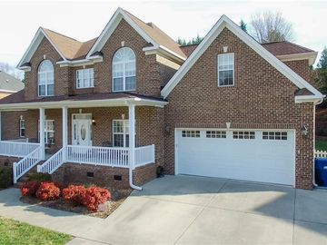 316 Belgian Drive Archdale, NC 27263 - Image 1