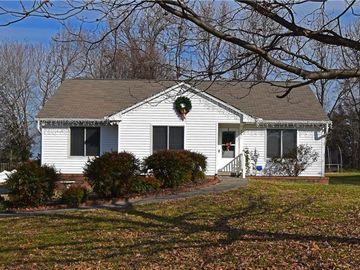 916 W Vandalia Road Greensboro, NC 27406 - Image 1