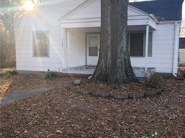 1306 Caldwell Street Greensboro, NC 27406 - Image 1