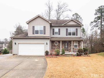 113 Penncross Drive Raleigh, NC 27610 - Image 1