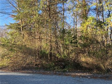 4915 Shady Pine Drive Greensboro, NC 27455 - Image 1