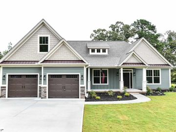 101 Everly Court Travelers Rest, SC 29690 - Image 1