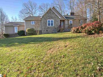 34 Kindlin Way Taylors, SC 29687 - Image 1