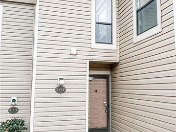 217 Village Lane Greensboro, NC 27409 - Image 1