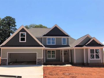 103 Everly Court Travelers Rest, SC 29690 - Image 1